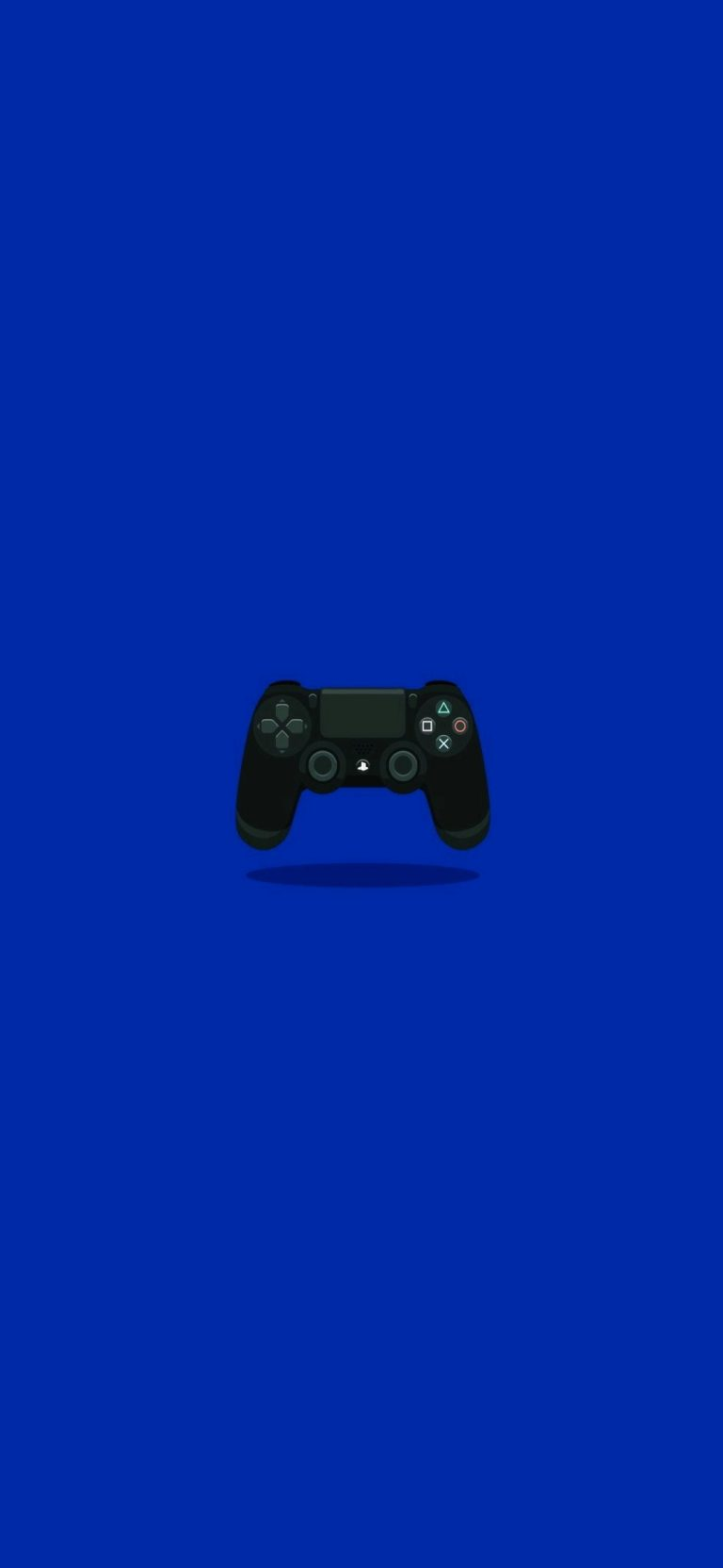 Game Controller Realme 1080X2340 Wallpapers Download Free